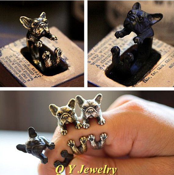 fashionable rings - Google Search