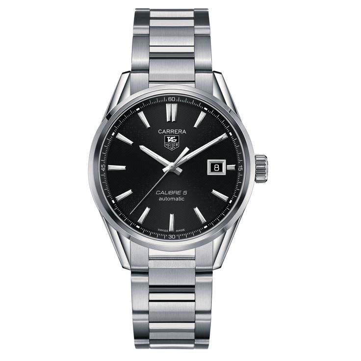 17 Best Ideas About Tag Heuer Automatic On Pinterest Price