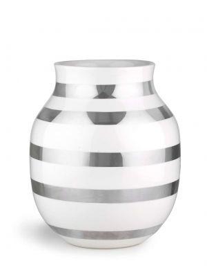 Omaggio Vase M von Kähler Design | homeToday.de