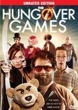The Hungover Games [Unrated] [DVD] [Eng/Fre/Spa/Tha] [2014]
