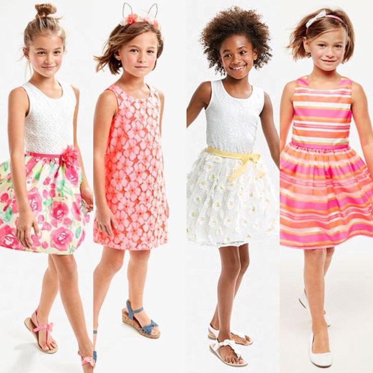 Летняя коллекция уже на сайте! Куклы, платья и аксессуары Дисней в наличии!!! �� Все платье и игрушки Оригинальные DISNEY! �� ✈️ ДОСТАВКА ПО РОССИИ боксберри �� Подробности в Директ :) �� #платьяdisney #куклыназаказ #нарядныеплатья #платьепринцессы #платьядисней  #куклыдисней  #холодноесердце #принцессаанна #мояпринцесса #маминарадость #любимаядоча #платьеэльза #8марта #8мартаблизко #восьмоемарта #ариэль #рапунцель #золушка #elsa #олаф #капитанфазма #коронапринцессы #световоймеч #мечджедая…