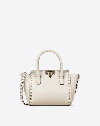 Valentino Garavani bags, luxury and designer bags for women - Valentino Online Boutique