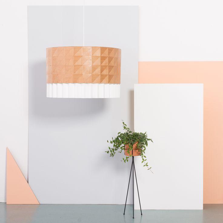 25+ best ideas about Drop down ceiling on Pinterest : Drop ceiling panels, Acoustic ceiling ...