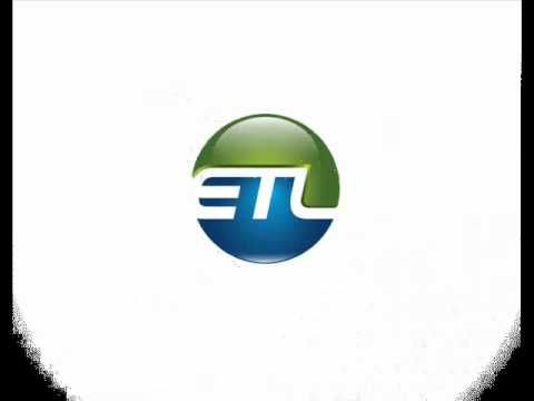 ETL Interview Questions And Answers Http://www.expertsfollow.com/etl