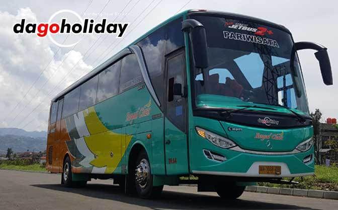 <p>Dago+Holiday+siap+menghantar+Anda+berwisata+murah+dengan+armada+sewa+bus+murah+di+Bandung,+Indonesia+dengan+pelayanan+profesional,+bersahabat,+dan+memuaskan.+Demi+mewujudkan+itu,+Dago+Holiday+bekerja+sama+dengan+perusahaan+Bus+pariwisata+Bandung,+menyediakan+Sewa+Bus+Bandung+kebutuhan+pariwisata+dan+lainnya.+Berwisata+menuju+kota+Bandung+dan+sekitarnya+bersama+dengan+rombongan+…</p>