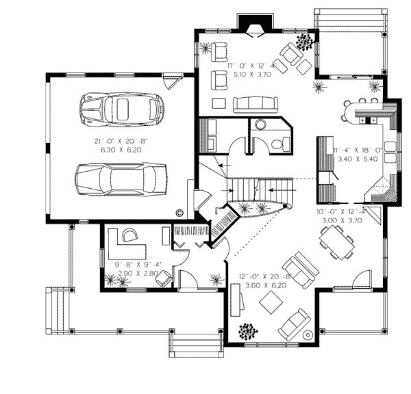 609 Best Floor Plans Fantasy Images On Pinterest