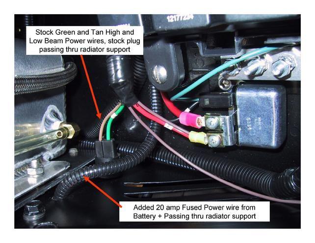 656da97ee70deb7aefb5e59f7a2d2c5f--amazing-cars-message-board  Ranger Wiper Wiring Diagram on