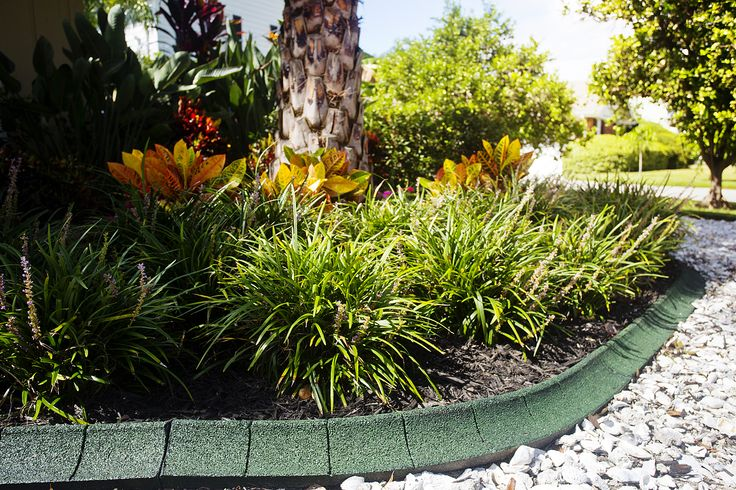 10 Best Images About Ecoborder On Pinterest Garden 400 x 300