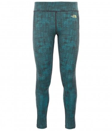 Shop Women's Pulse Tights today at The North Face. The official The North  Face online store.