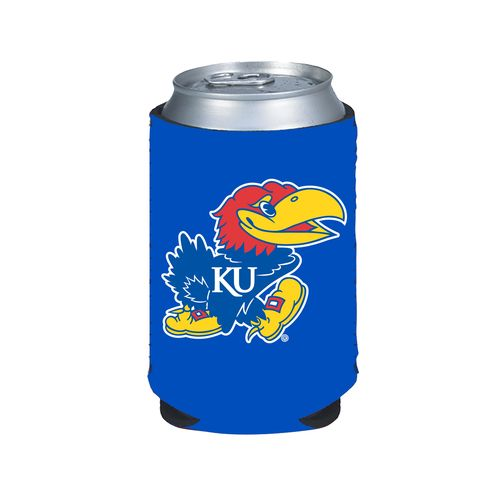 Check out our authentic collection of fan gears, souvenirs, memorabilia. Support the team you love! Free shipping for orders $99+    Check this link for more info:-https://www.indianmarketplace.net/kansas-jayhawks-kolder-kaddy-can-holder/  #NFL #MLB #NBA #NCAA #NHL #KansasJayhawks