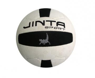 Netball Match #JINTA