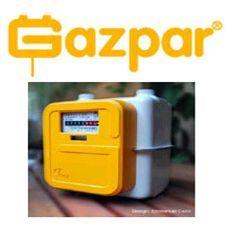 Energie - Gazpar - compteur de gaz communicant... Va mettre le feu aux foyers français !!!