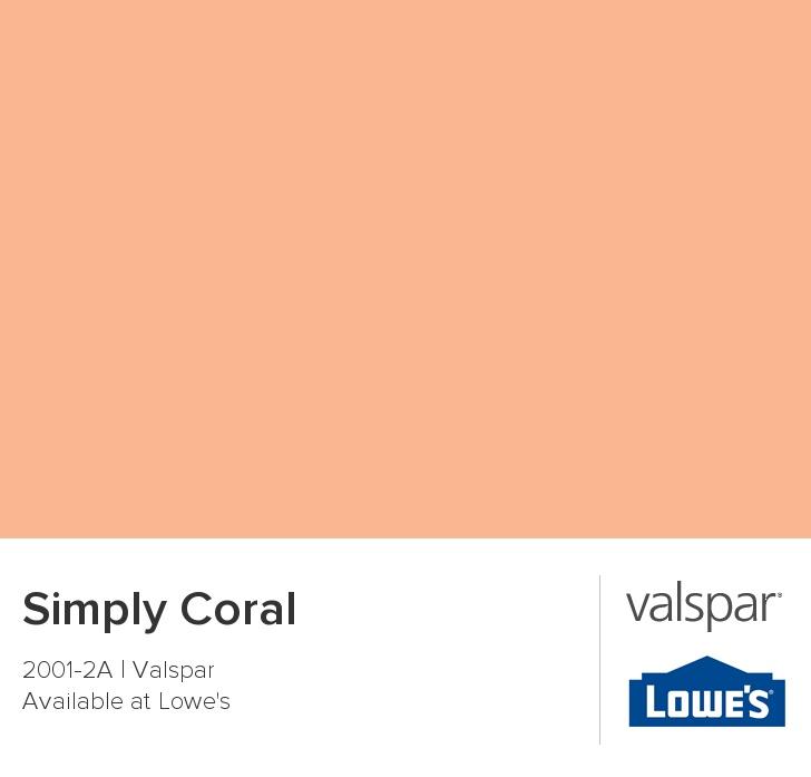 Die besten 25+ Coral accent walls Ideen auf Pinterest