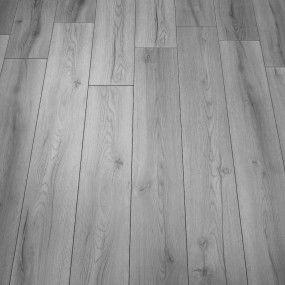 The 25 Best Grey Laminate Flooring Ideas On Pinterest