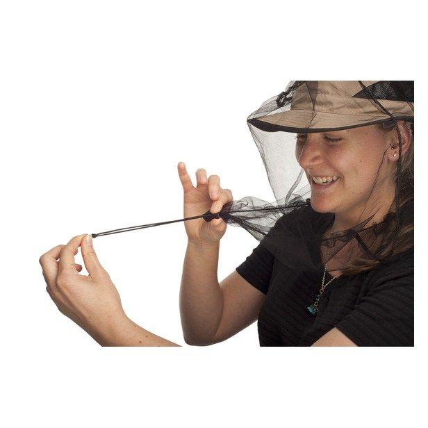 Ultralight Mozzie Nets: 11 grams; Ultra Light Hiking, Ultralight backpacking.