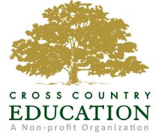 Cross Country Education - A leader in continuing education and training