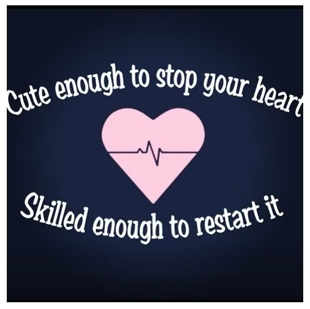 cute medical quotes