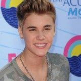 Justin Bieber Phone Number And Email Adress. - Celebrities Phone Numbers  Get phone number to Justine Bieber: http://celebritycellnumbers.com/celebrities-detail/niall-horan-phone-number-and-e-mail/