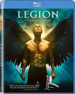 Legion (2010) Dual Audio BRRip 480p 300mb Full Movie Free Download And Watch Online ~ WorldFree4u