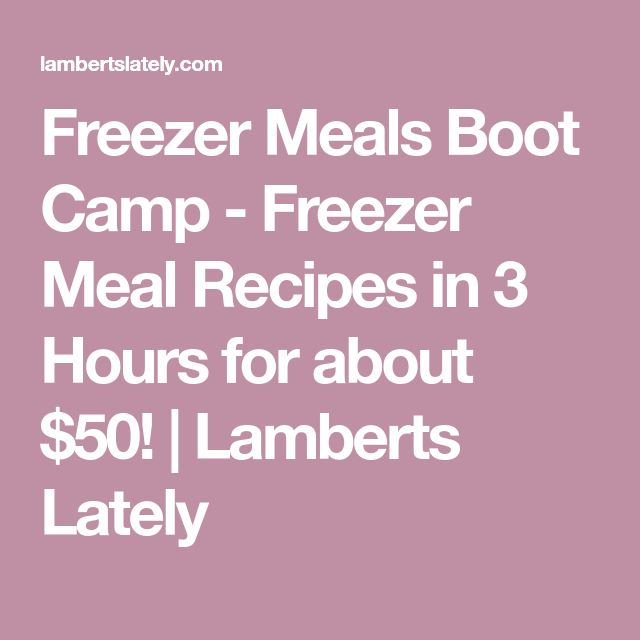 Best 25+ Boot camp uk ideas on Pinterest Meaning of stall, Belly - shidduch resume