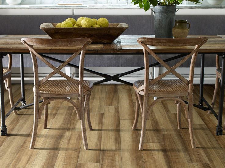 exterior vinyl flooring. shaw\u0027s easy avenue plank - trestle resilient vinyl flooring is the modern choice for beautiful \u0026 durable floors. wide variety of patterns colors, exterior