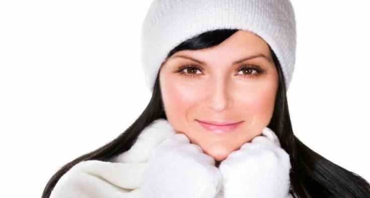 Fiecare femeie vrea sa fie sexy indiferent de anotimp. Afla cum poti sa fii sexy in acest sezon friguros. #Femei #Fashion pe AflaCum.ro