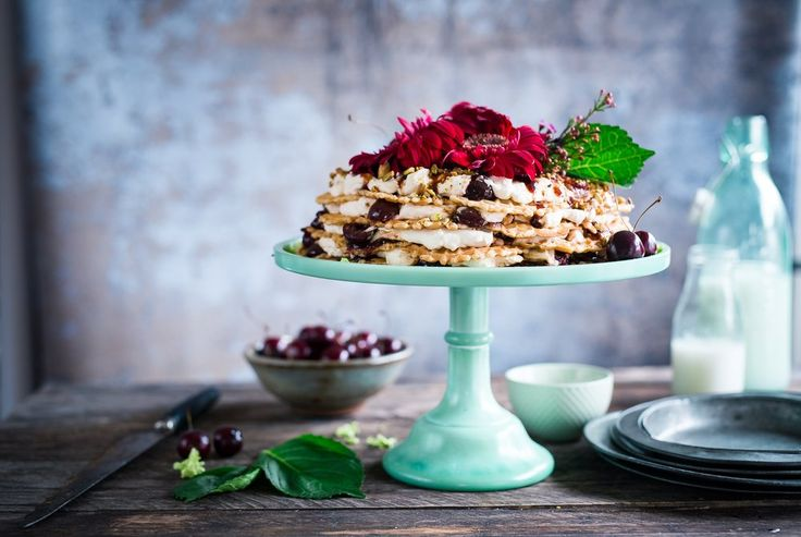 """""""I think bad things all the time about the food I eat..."""" OR """"I feel so   guilty when I eat chocolate, like all my hard work to eat healthy has been   wasted…"""" OR """"I feel so bad when I eat bad!"""" Food guilt is real, but we can   learn to let it go..."""