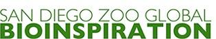 San Diego Zoo Bioinspiration