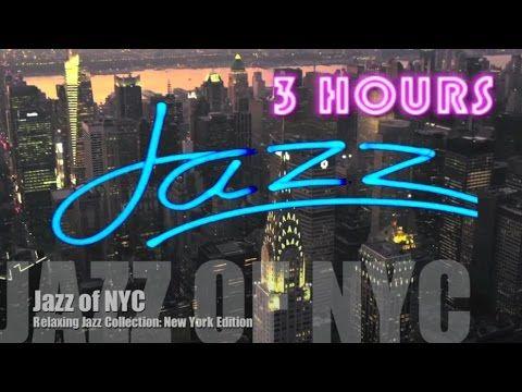 NEW YORK Metropolitan Chill-Out Lounge by Bogdan ...