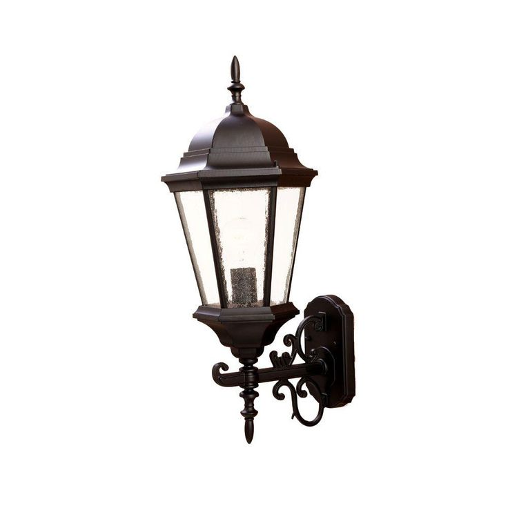 1000 Ideas About Wall Mount Light Fixture On Pinterest