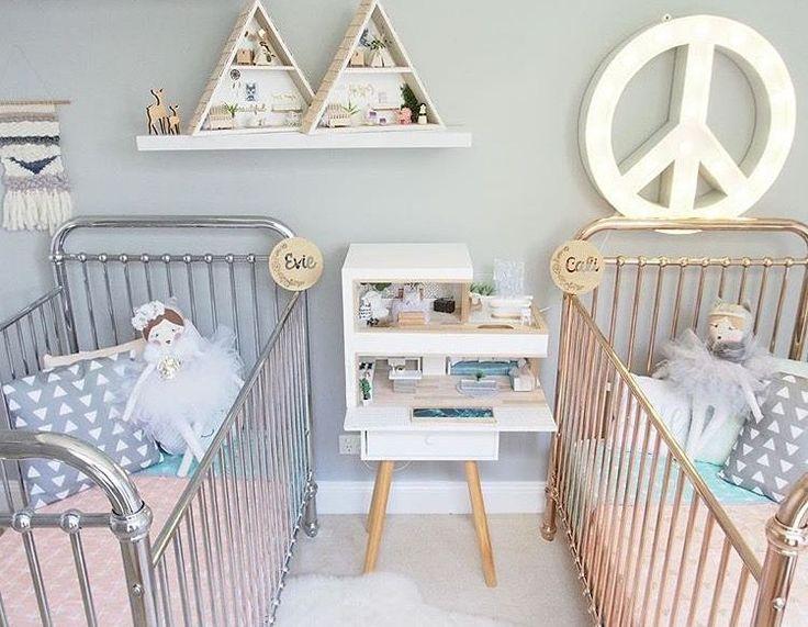 Handmade Nursery Decor Australia Thenurseries