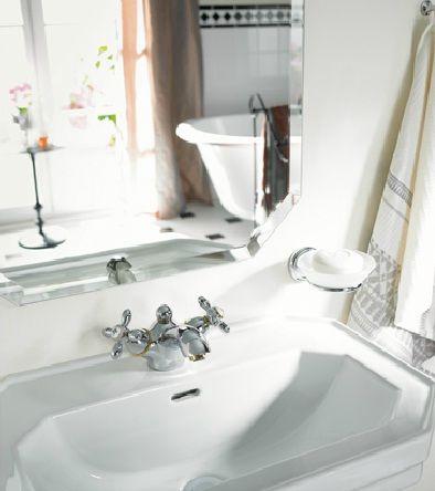 Website Photo Gallery Examples  Axor Carlton hogart art interiordesign design apartment