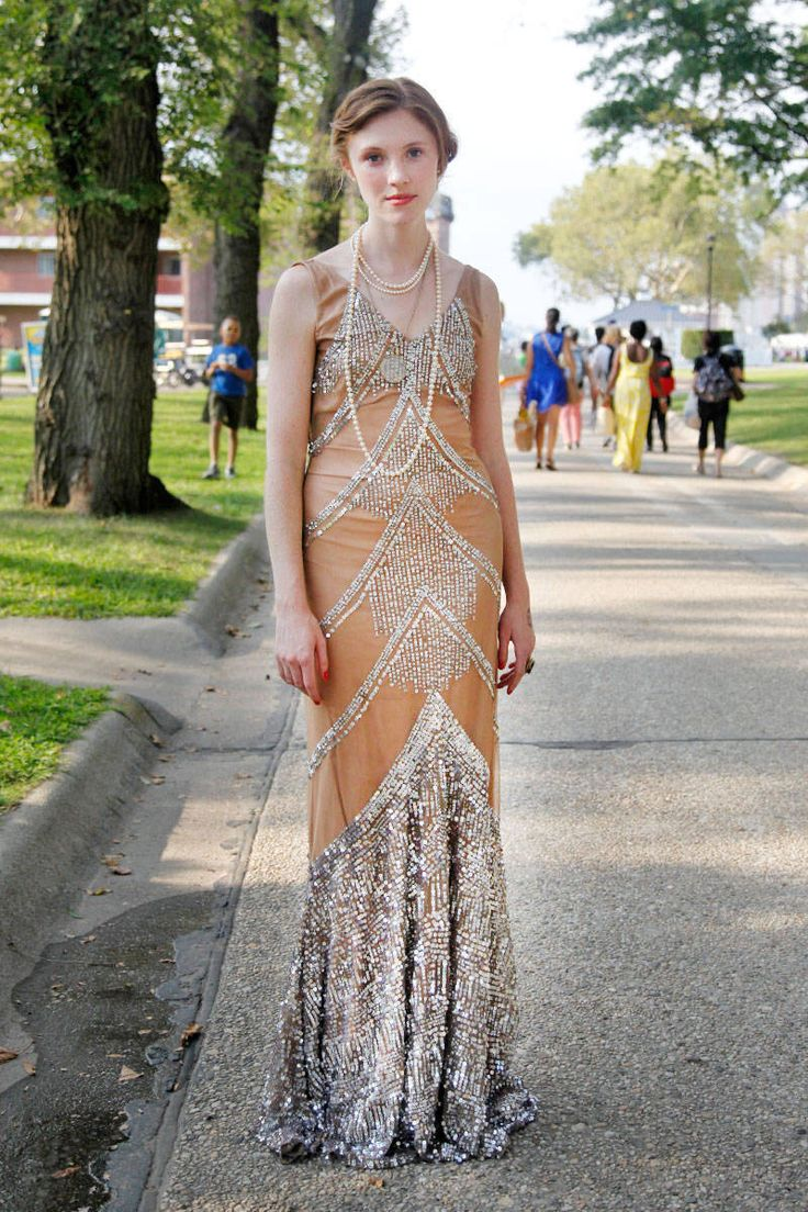 1000 Images About Jazz Age Lawn Party Inspiration On