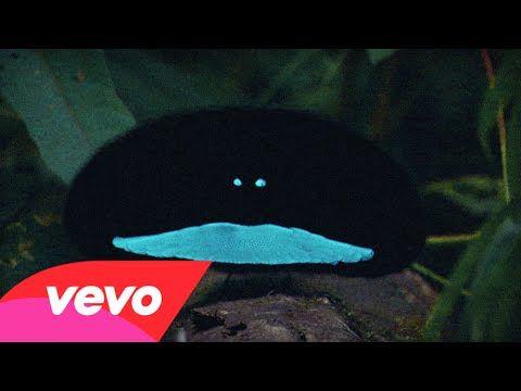Feu! Chatterton - Boeing - YouTube