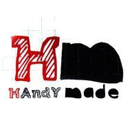 handy made italia - Benvenuti su handy made!