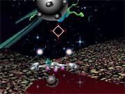 Joaca joculete din categoria diferente jocuri noi http://www.smileydressup.com/puzzle/6592/bubble-ocean sau similare jocuri cu spioanele in mall