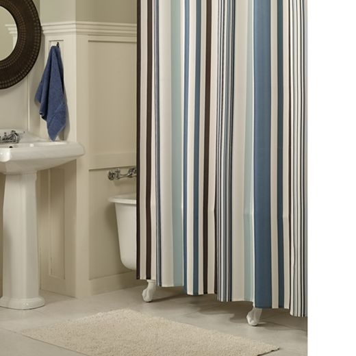 Jcpenney curtains low wedge sandals - Jcpenney bathroom window curtains ...