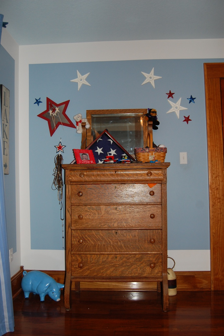 Patriotic Bedroom 1000 Images About Patriotic Bedroom Ideas On Pinterest Window