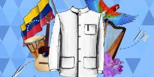 Resultado de imagen para mejores disfraces de adultos con reciclaje