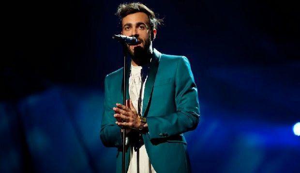 RADIO   CORAZÓN  MUSICAL  TV: MARCO MENGONI Y STREAMING, MÚSICA DEBEN SER PAGADO...