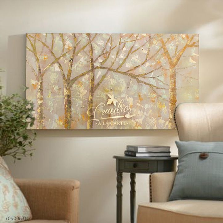 Canvas Painting Landscape, Mural Wall Art, Art Drawings Sketches, Tree Art, Art Pictures, Contemporary Art, Abstract Art, Wall Decor, Tree Paintings