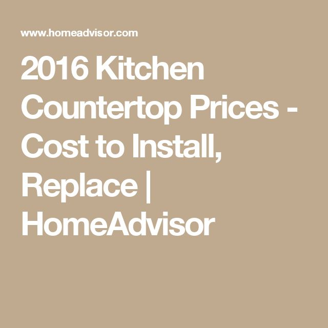 Best 25+ Quartz Countertops Prices Ideas On Pinterest   Kitchen Countertops  Prices, Marble Countertops Price And Gray Quartz Countertops