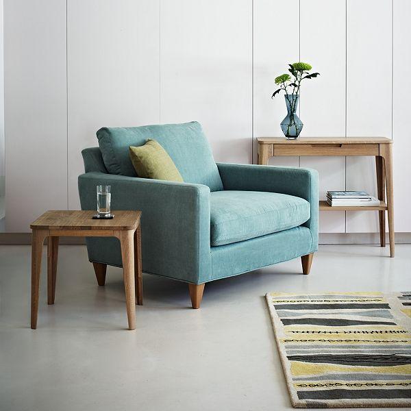 Midcentury Inspired Mira Furniture Range At John Lewis