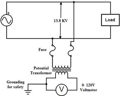 single pole switch circuit design with Electricidad Basica on Latching Relay Circuit as well Shure Sm58 Circuit Diagram furthermore Wiring Diagram For A 1995 Dodge Dakota The Wiring Diagram 3 besides Electricidad Basica besides Bep Distribution Cluster 2 Battery Banks Square With Dvsr Incl Vat 902 P.