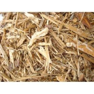 2.0 cu. ft. Cypress Mulch, 77774 at The Home Depot - Mobile