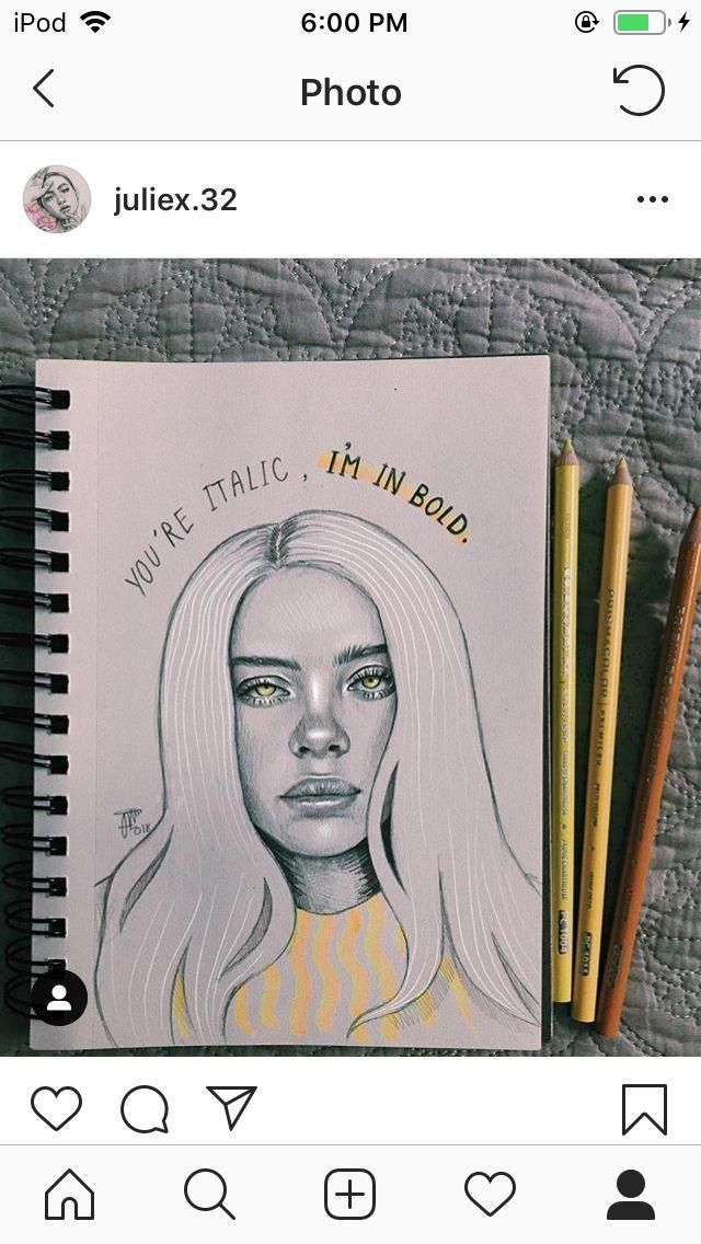 Pin By Bethany Shikany On Billie Eyelash With Images Christina