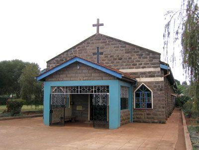 churches in Mombasa Kenya | ... Gospel Church situated in Kisauni, Mtopanga estate in Mombasa
