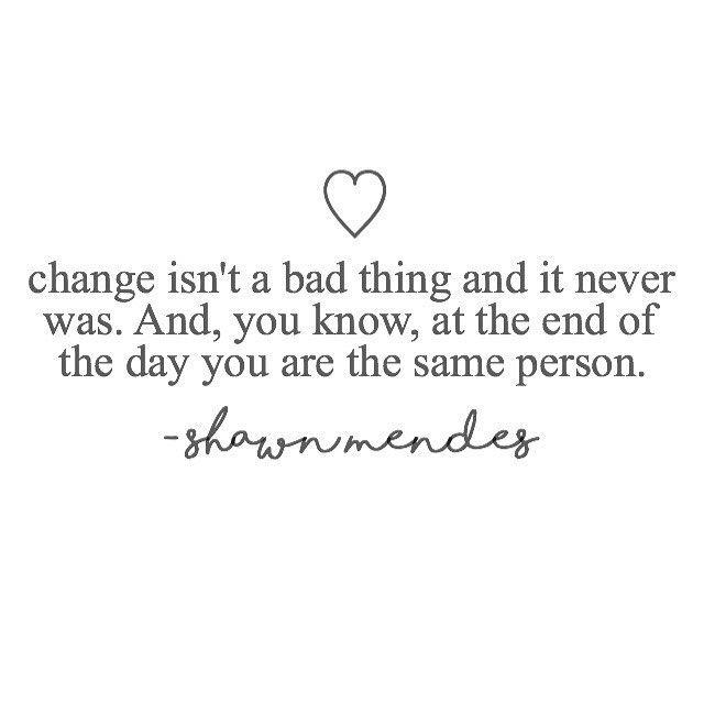 Understand Shawn mendes❤️