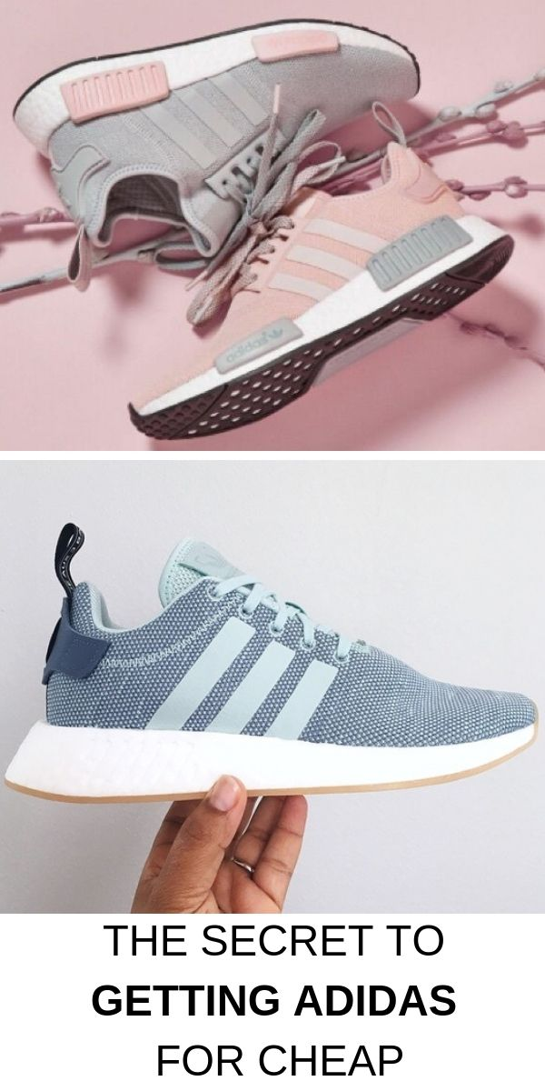 Find Adidas shoes including the Ultra Boots and NMD up to 70