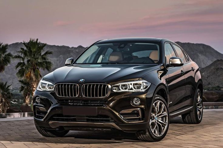 Low mileage used #BMW #X6 engines for sale online Visit at: http://www.usedenginesforsale.co.uk/u-model.asp?part=used-bmw-x6-engine&mo_id=1102
